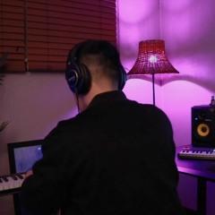 VVS R&B Remix (Covered By 트웰브twlv)