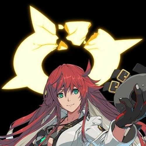 Perfection Can't Please Me (Jack-O's Theme) Guilty Gear Strive