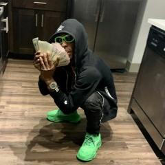 FREE Diego money x stoopidxool type beat / Liberace