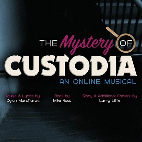 The Mystery of Custodia