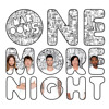 One More Night Mp3