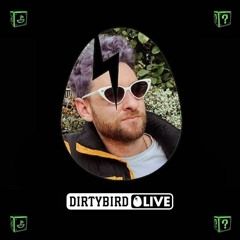 Fantastic Voyage Mystery Box guestmix - Dirtybird Live 3/6/21