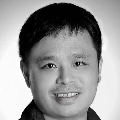Cyber Intel. Tracking ID's with Domain Intelligence. Jonathan Zhang, CEO at WhoisXML API.