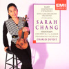 Concerto For Violin and Orchestra No. 5 in A minor Op. 37 Allegro con fuoco