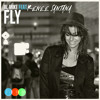 Fly (Original Radio Edit) [feat. Renee Santana]