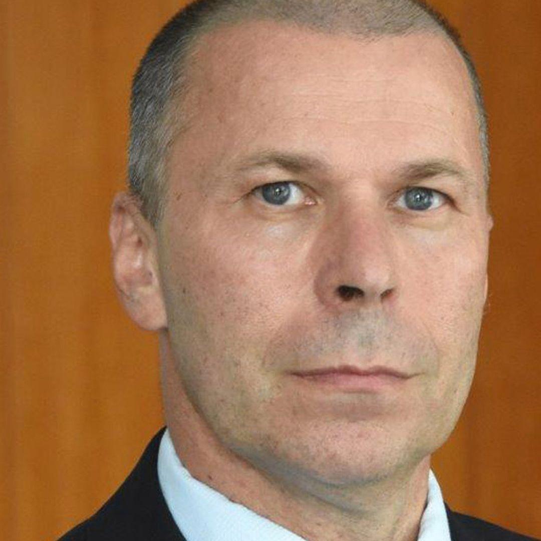 Peter Kovařík - Nové podmienky na výber šéfa NAKA budú oveľa prísnejšie