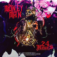 handle bars - 16raheem (feat. Money Man) CHALLENGE TRACK
