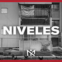 Myke Towers - Niveles