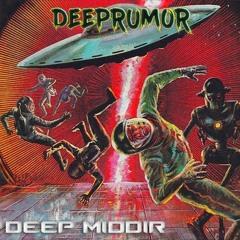 DeepRumor - Deep Middir [LOST SPACE EXCLUSIVE](FREE DOWNLOAD)