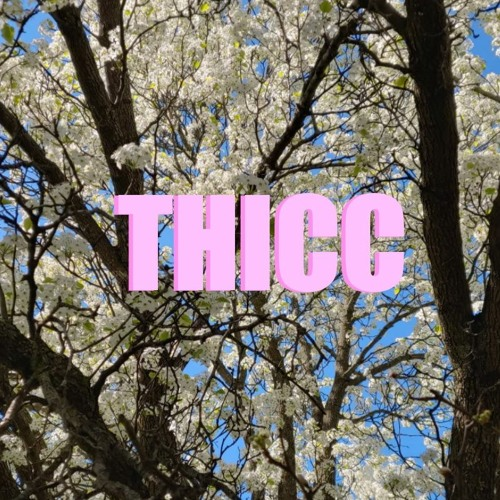 Leah Is Thicc (prod.wetgropes)