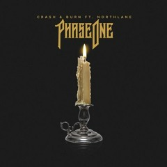 PhaseOne - Crash & Burn Ft. Northlane (KRAM Remix)
