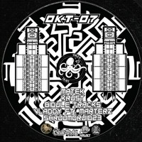 krUst - DissHonored System