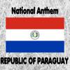 Republic of Paraguay - Paraguayos, República o muerte! - Paraguayan National Anthem (Paraguayans, the Republic or Death!)