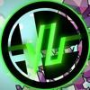 Download Super Smash Bros: Character Select & Duel Zone (Vector U Remix) Mp3