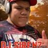 Download DJ SIRENZ DUDUKE-Simi REMIX Mp3