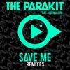 Save Me (feat. Alden Jacob) (Going Deeper Remix)