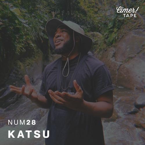 28. Katsu for Cimer!