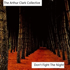 Don't Fight the Night