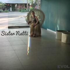 Sister Natti