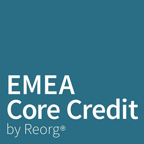 EMEA Core Credit: UK Corporate Insolvency and Governance Bill, Retail Roundup, Swissport Scheme