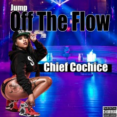 Jump Off The Flow
