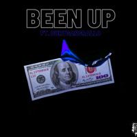 Yfn Santana - Been Up ft Durtgangrallo (Official audio)