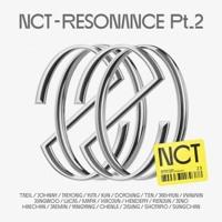 [FULL ALBUM] NCT 2020 Resonance Pt.2