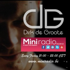 Miniradio No Beats Limited 154