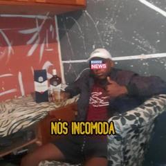 xXxSENTA CONCENTRADA VS TROPA DO BIGODE((DJ GL SHEIK))130BPM