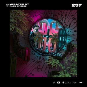 Sam Feldt - Heartfeldt Radio #237