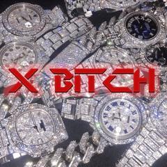 Ufo 361 [feat. Future&21 Savage]-X Bitch [prod. by Lil Lyokha]