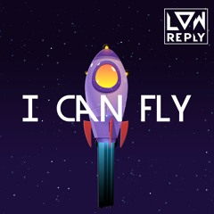 I can fly ( Free Download = Full track )