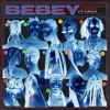 Bebey (SN1 Road Mix) [feat. Giggs]