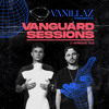 Download Vanguard Sessions by Vanillaz (EPISODE 015) Mp3