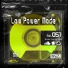 Download Low Power Mode 051 Mp3