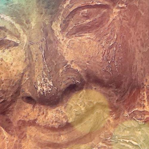 #46 - Walburga Kliem - Nasreddin - Der Hühnerdieb