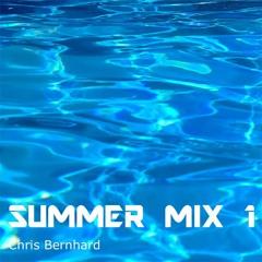Summer Mix 1 (free download)