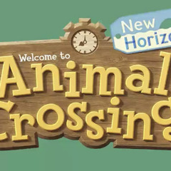 Town hall-Animal Crossing New Horizions