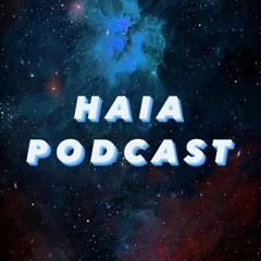 HAIA 2021 3.0