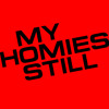 My Homies Still (Origionally Performed by Lil Wayne feat. Big Sean) [Karaoke Version]