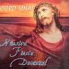 Download Gloria, Gloria, Aleluya Mp3