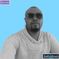JodizzBeatz Mafikizolo Type Beatz Talk Dirty