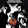 Hollywood Dream (Instrumental)