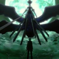 Battle For Everyone's Souls [ Sync Karma Remix ]