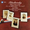 Tchaikovsky: Piano Concerto No. 1 in B-Flat Minor, Op. 23: II. Andantino semplice