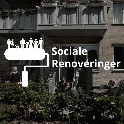 Sociale renoveringer