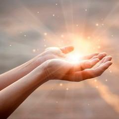 432Hz - The DEEPEST Healing ✤ Healing Meditation Music Heal Old Negative Energy ✤ Make A Wish
