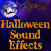 Creepy Halloween Sound Effects