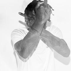TTBBY - Inside Out(F*CK NEEK) (Prod. Hiii COOP)