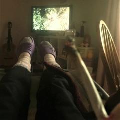 Watching You Watching Me On TV